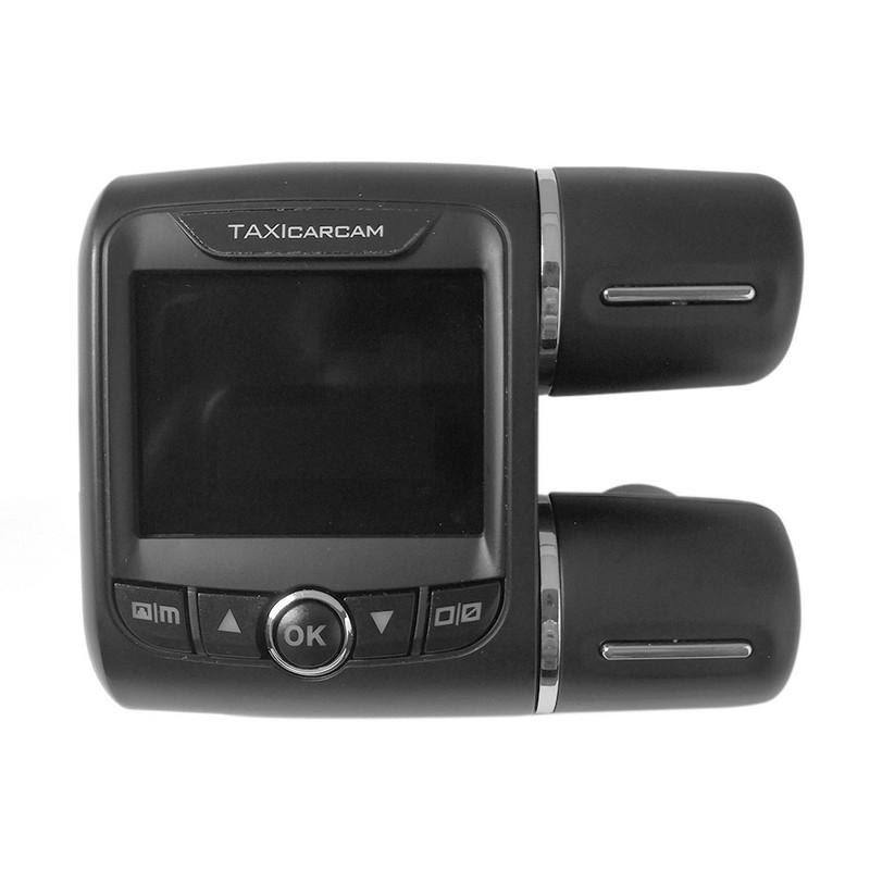 Camera hành trình Taxi carcam
